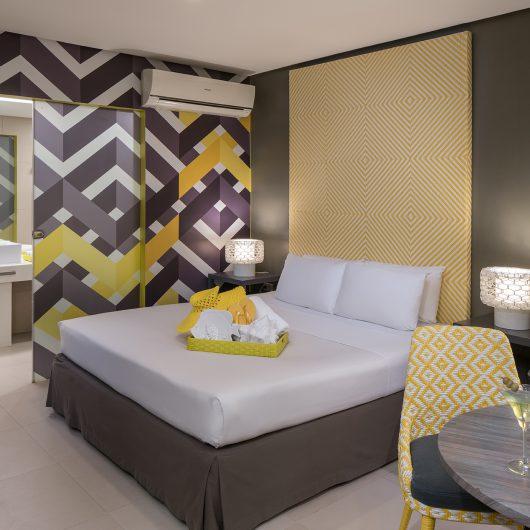 AB1-Luxury-Room-headerimage