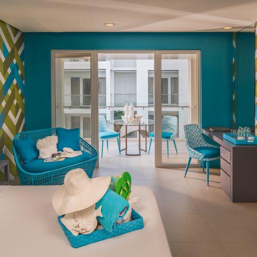 AB1-Premier-Room-Balcony-headerimage