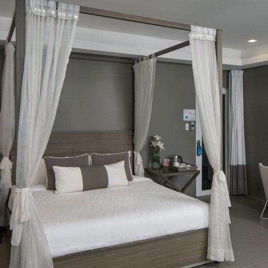 honeymoon-suite-gallery-img-1
