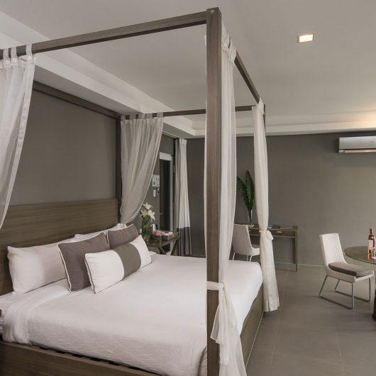 honeymoon-suite-gallery-img-2