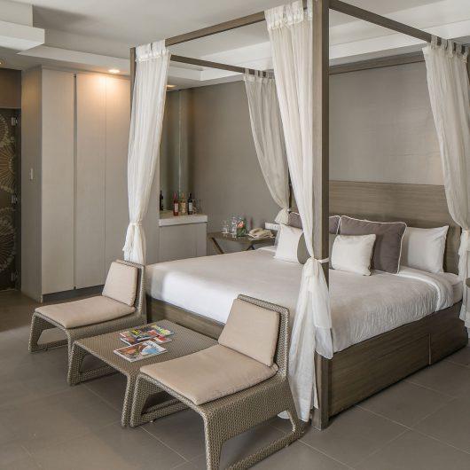 honeymoon-suite-gallery-img-3