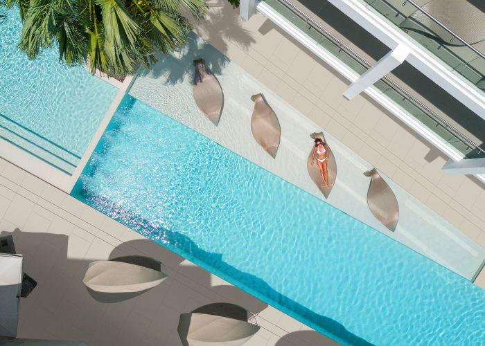 pool-gallery-img-1