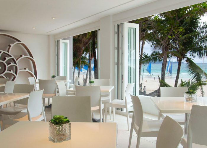 white-cafe-gallery-img-3