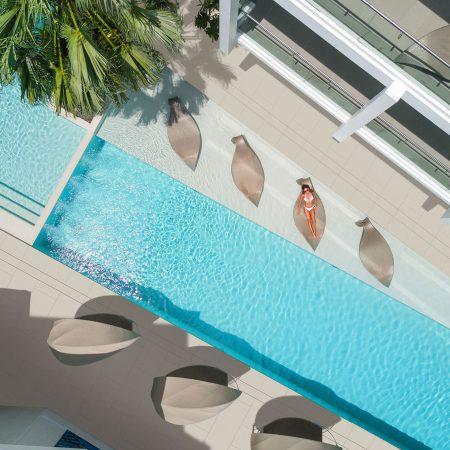 Astoria-Boracay-Lap-Pool-Drone-Shot