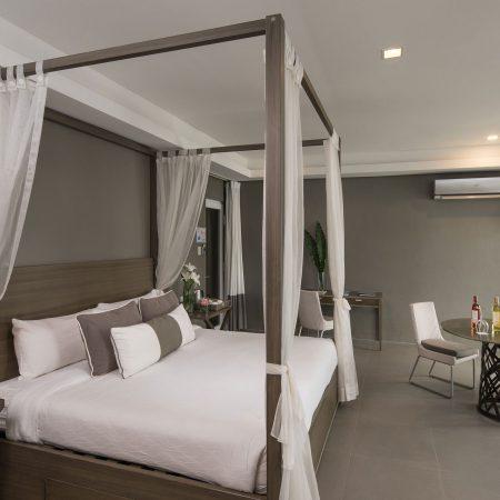 honeymoon-suite-(5)