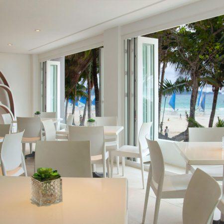 white-cafe-(3)